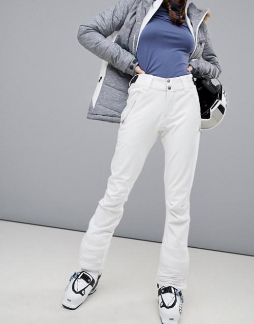 Protest - Lole - Pantalon de ski souple