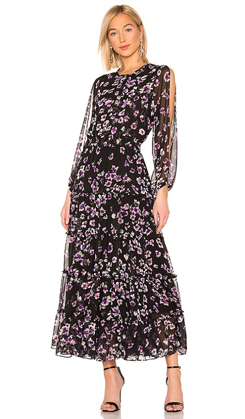 Misa Los Angeles - Robe maxi