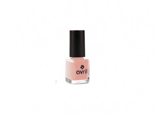 Avril Cosmetics - Vernis à Ongles