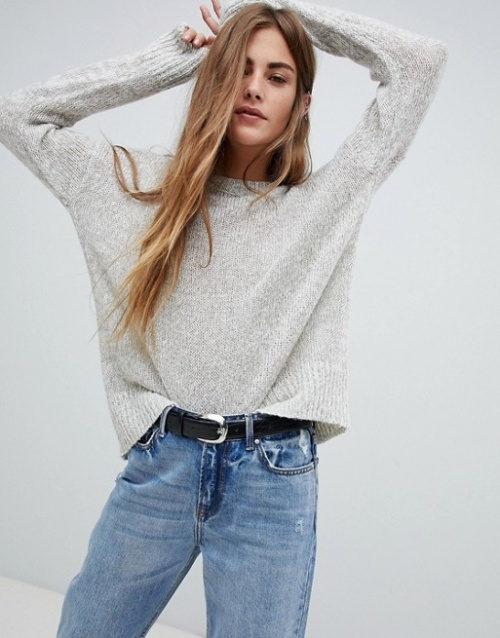 New Look - Pull
