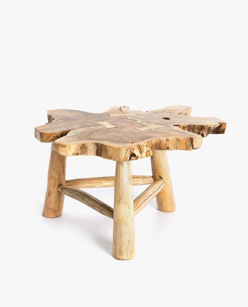 Zara Home - Table basse