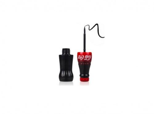 Ebay - Eyeliner Liquide Pinceau Carbon Black