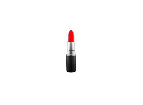 MAC - Rouge à Lèvres Mat