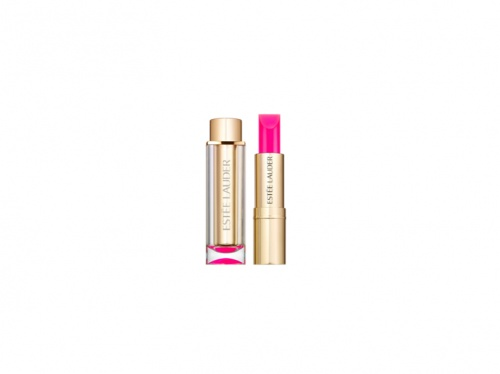 Esthée Lauder - Pure Color Love Magic Liptint Balm