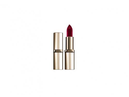 L'Oréal - Color Riche Rouge à Lèvres