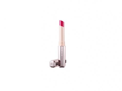Fenty Beauty By Rihanna - Mattemoiselle Matte Lipstick