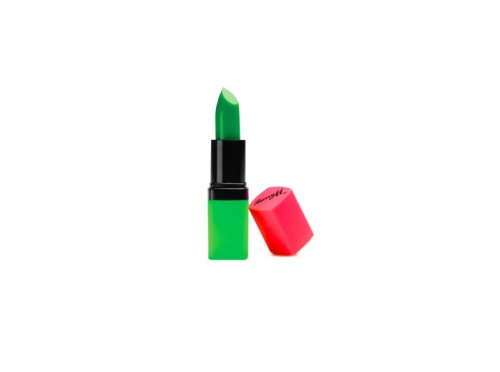 Barry M Cosmetics - Colour Changing Lip Paint