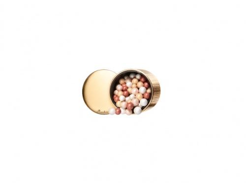 Guerlain - Météorites Electric Pearl