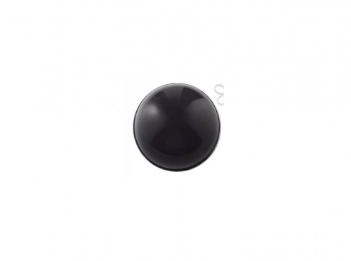Boscia - Charcoal Jelly Ball Cleanser