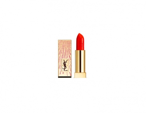 Yves Saint Laurent - Rouge Pur Couture Collector - Dazzling Lights Edition
