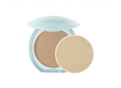 Shiseido - Pureness