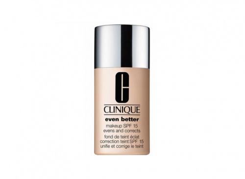 Clinique - Even Better Makeup