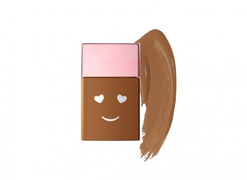 Benefit Cosmetics - Hello Happy