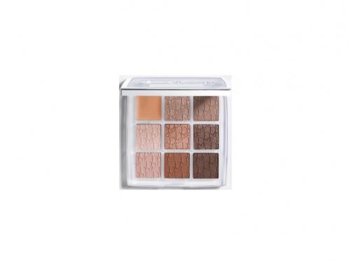 Dior - Backstage Eye Palette