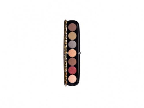 Marc Jacobs Beauty - Eye-Conic Flamboyant