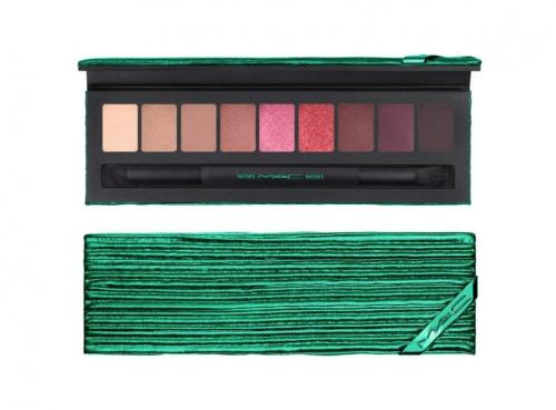 Mac Cosmetics - Palette Eye Party