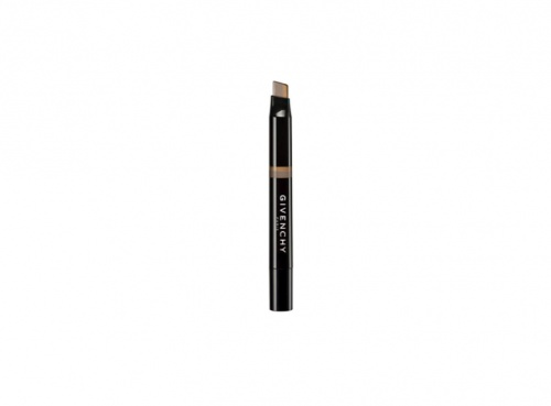 Givenchy - Dual Liner Eyeliner & Eyeshadow