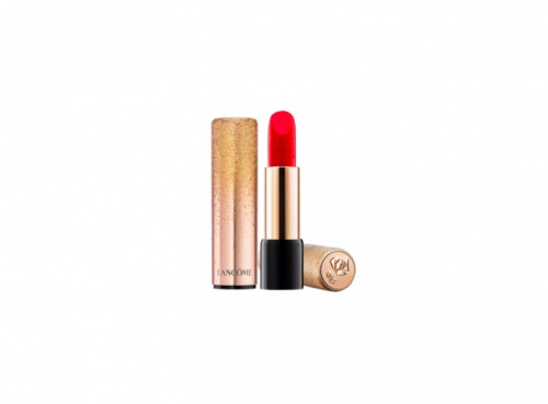 Lancôme - L'Absolu Rouge Galbant Hydratant