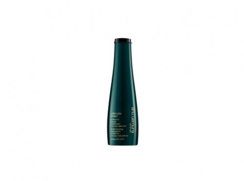 Shu Uemura Art of Hair - Ultimate Reset Shampoo