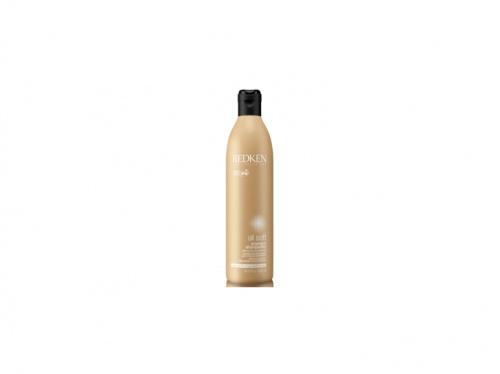 Redken - All Soft Shampoo