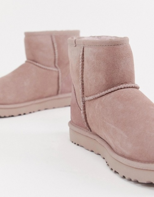 UGG - Classic Mini II - Bottines
