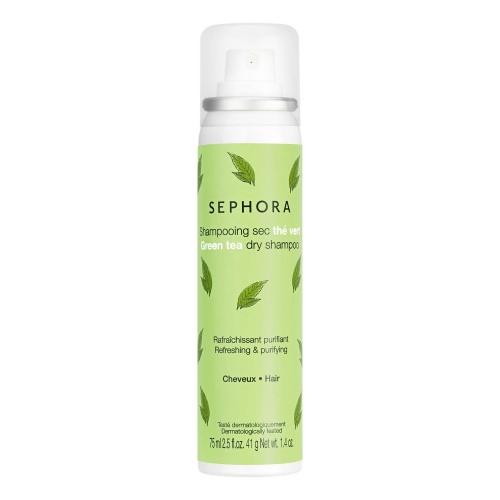Sephora - Shampoing sec