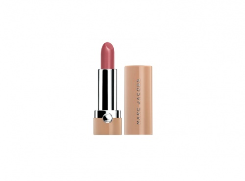 Marc Jacobs Beauty - New Nudes