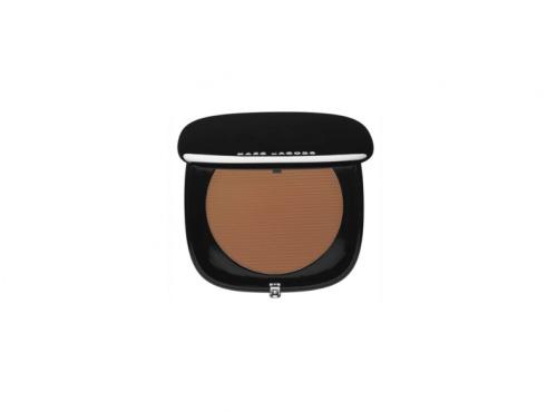 Marc Jacobs Beauty - O! Mega Bronze