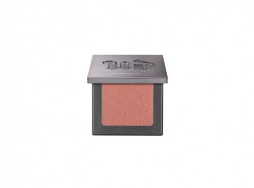 Urban Decay- Blush Afterglow Tenue 8 Heures