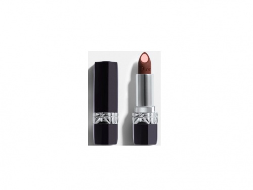 Dior - Rouge Dior Double Rouge