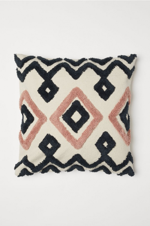 H&M Home - Coussin
