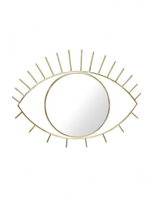 DOIY - Miroir