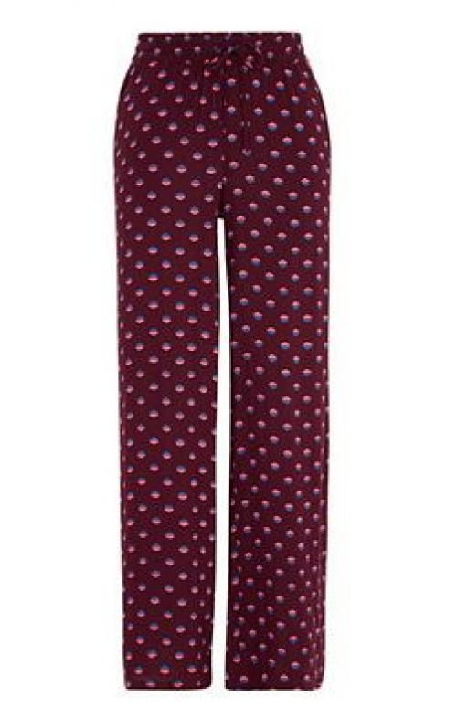 Undiz - Pantalon Kariniz