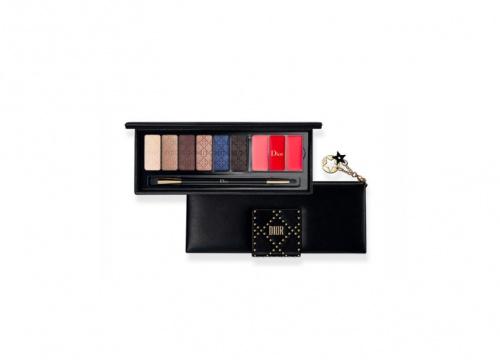 Dior - Coffret Maquillage