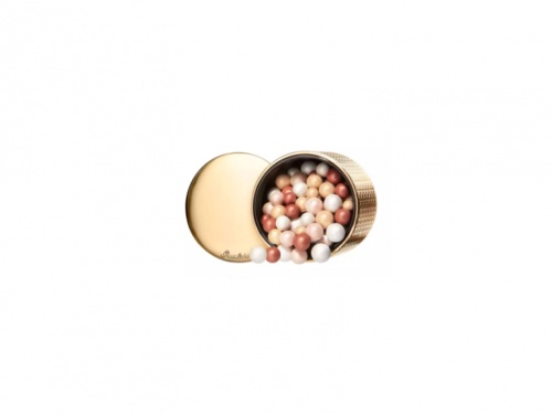 Guerlain - Météorites Perles de Poudre