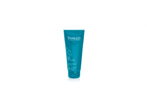 Thalgo - Crème Correcteur Global Cellulite