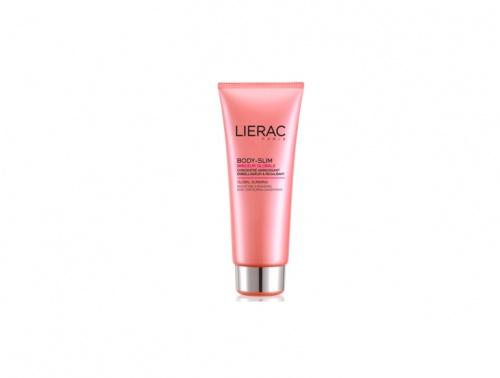 Lierac - Body Slim