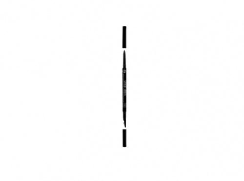 Giorgio Armani - Crayon Sourcils Haute Définition