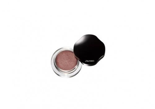 Shiseido - Fard à paupière Crème Coloré