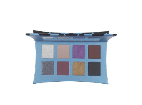 Illamasqua - Eye Shadow Palette