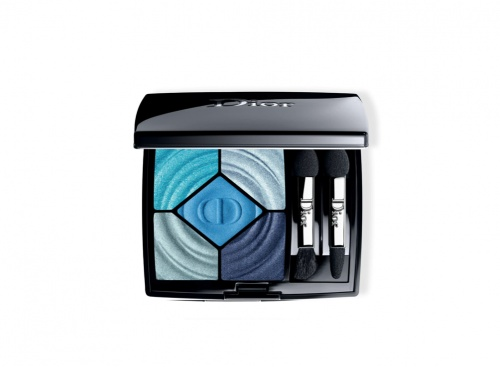 Dior - 5 Couleurs Eyeshadow