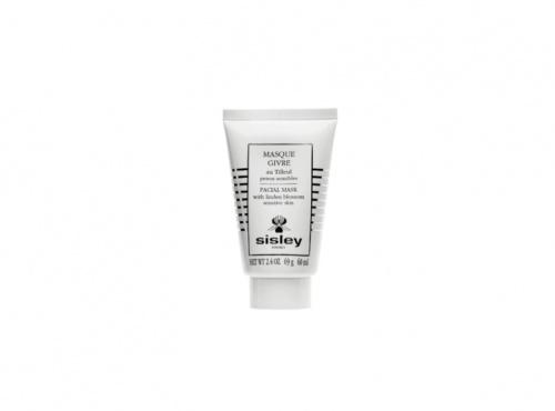 Sisley - Masque Givre aux Tilleul