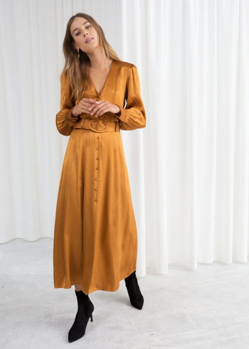 & Other Stories - Robe