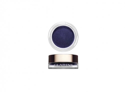 Clarins - Ombre Matte