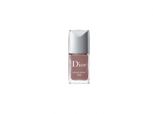 Dior - Le Vernis