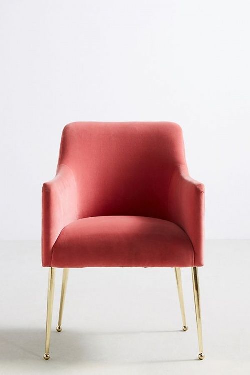 Anthropologie - Chaise