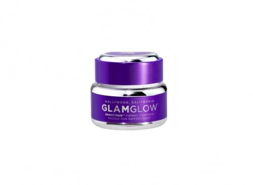 Glamglow - Gravitymud
