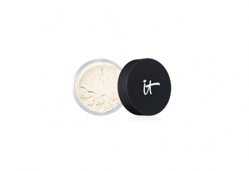 It Cosmetics - Bye Bye Pores Poreless Finish Airbrush Powder