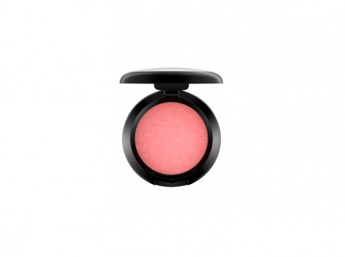 MAC - Blush Sheertone Shimmer