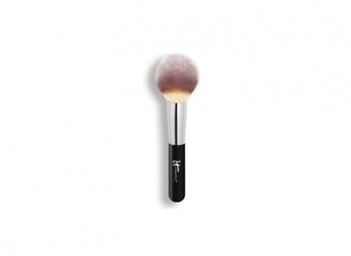 It Cosmetics - Heavenly Luxe™ Wand Ball Powder Brush #8